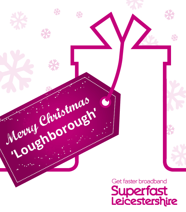 N0706 12 DAYS OF CHRISTMAS GRAPHIC_AW03_WEBAW_LOUGHBOROUGH