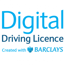 digital-driving-licence-1-l-280x280